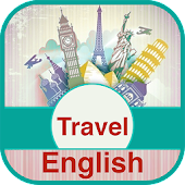 English Basic - Travel English