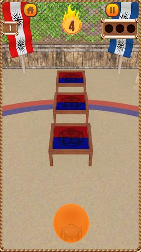 SURVIVOR Island Games 2.0 screenshots 1