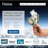 Free Easy Ways To Earn Online