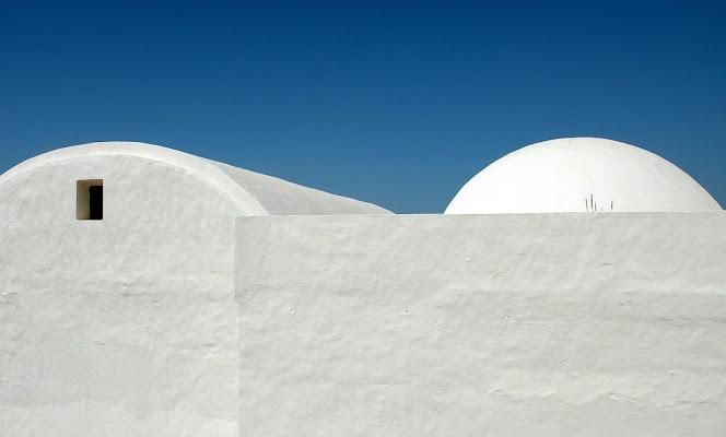 bianco e blu di manu70