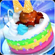 Free Ice Cream Cake Master APK for Windows 8