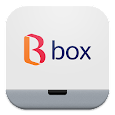 B box mobile apk