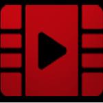 MaxFlix HD 1.0