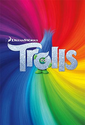 trolls_trailer_launch_keyart1.jpg