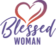 Blessed Woman
