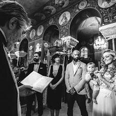 Wedding photographer Frank Kotsos (Fragiskos). Photo of 30.05.2018