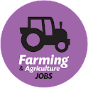 Farming Jobs icon