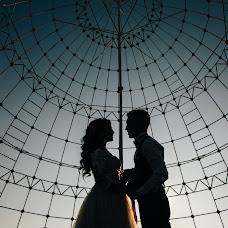 Wedding photographer Viktor Zabolockiy (ViktorZaboloski). Photo of 06.09.2017