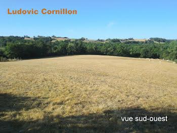 terrain à Saint-Hilaire-Bonneval (87)
