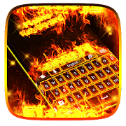 App Flames Keyboard APK for Windows Phone
