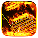 Flames Keyboard 2020 Download for PC Windows 10/8/7