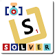 Scrabboard Solver APK