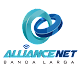 Download ALLIANCE NET For PC Windows and Mac