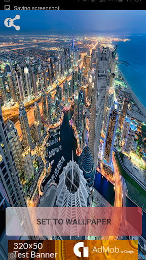 Dubai HD Wallpapers and images