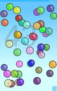 Bubble Cram - náhled