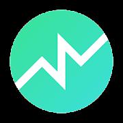 コイン相場 仮想通貨 ビットコイン チャート ニュース ウォレット ポートフォリオ 資産管理 取引