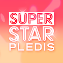 SuperStar PLEDIS icon