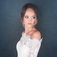 Wedding photographer Adele Krantz (AdeleKrantz). Photo of 16.05.2018