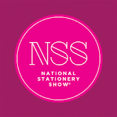 The National Stationery Show