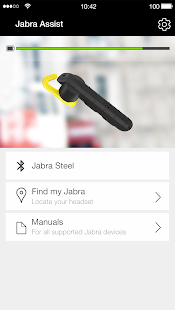 Jabra sound app activation code