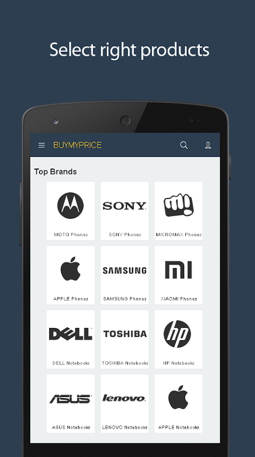 Best Price Comparison Shopping- screenshot