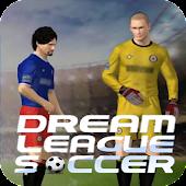 Tải Tips Dream League Soccer 17 APK