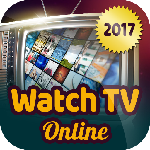 TV Online -.. file APK for Gaming PC/PS3/PS4 Smart TV