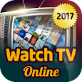 TV Online - Watch Tivi Shows