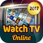 TV Online - Watch Tivi Shows icon