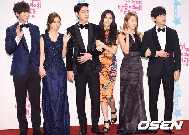 "reply 1994 cast dating ""reply 1994"" finale spoiler: na jung's and if you watch reply 1994 from a narrative point and viewed na jung as it's no longer just a dating."