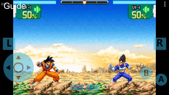 Supersonic Warriors 2 Download
