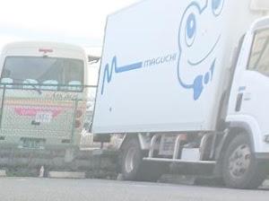 ミラジーノ L700S H13年のカスタム事例画像 (優`・ω良)@なっちゃんさんの2019年03月17日17:13の投稿