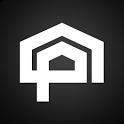 NPBS Banking icon