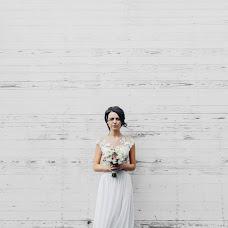 Wedding photographer Sergey Korotkov (korotkovssergey). Photo of 28.08.2017