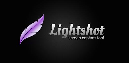 Lightshot (screenshot tool) - Apps on Google Play