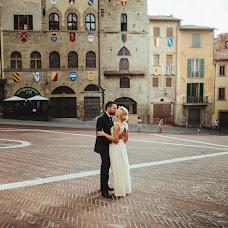 Fotografo di matrimoni Sara Lorenzoni (saralorenzoni). Foto del 20.03.2018