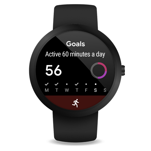 Wear OS by Google Smartwatch (was Android Wear) screenshot 11