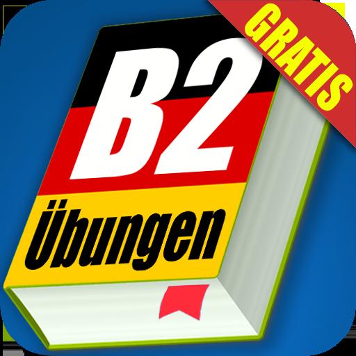 Learn German B2 Grammar Free - Apps on Google Play