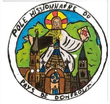 photo de Pôle missionnaire du Pays de Domfront