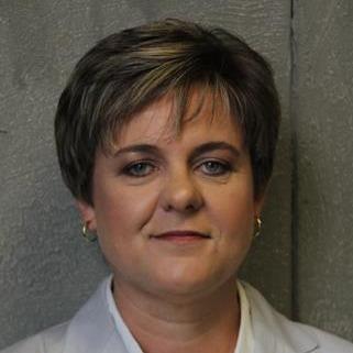 Prof Elmarie Biermann ,