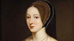 Anne & Mary Boleyn thumbnail