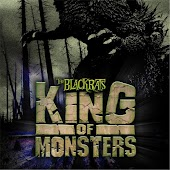King of Monsters