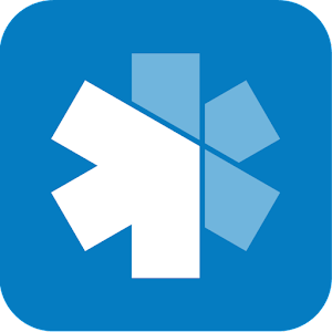 Tải Essential Medical Guidance APK