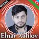 Download Elnar Xəlilov mahnilar For PC Windows and Mac