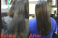 Isabella Hair And Beauty Solutions photo 2