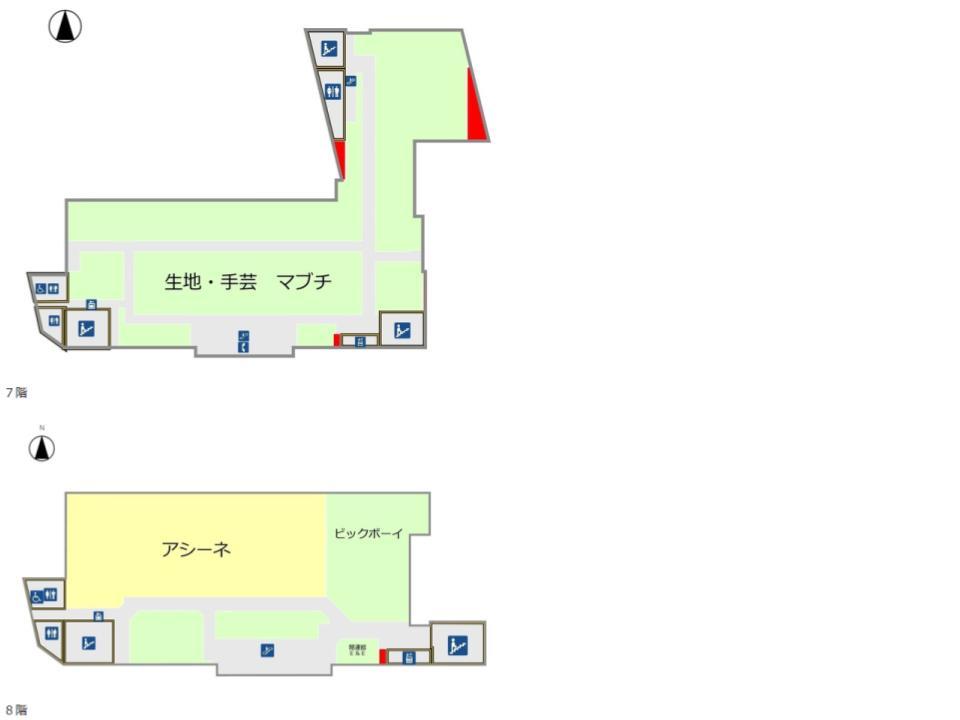 B016.【イオン仙台店】7F-8Fフロアガイド170517版.jpg