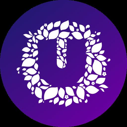 togetU - Countless short videos & Unlimited fun!