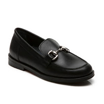Step2wo Noah - Slip On LOAFER