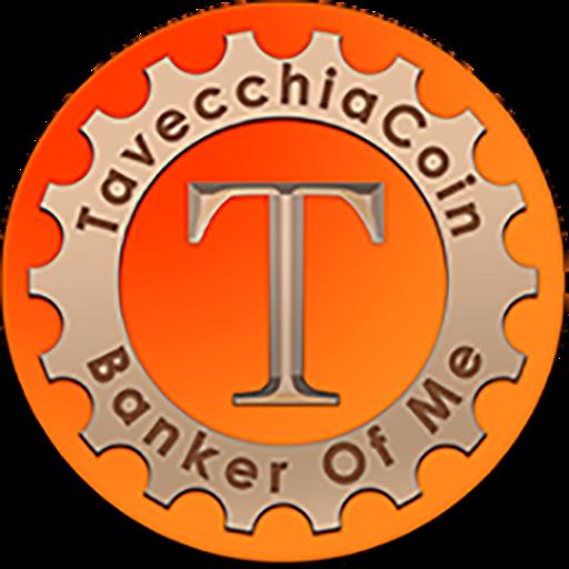 yra skatinamosios akcijų pasirinkimo sandoriai investuokite bitcoin uae