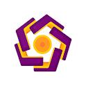 Amikom Booking App icon